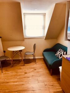 Photo for CENTRAL LONDON 'TOP' FLOOR APARTMENT