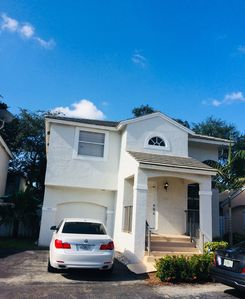 Photo for House at Central Park in Plantation