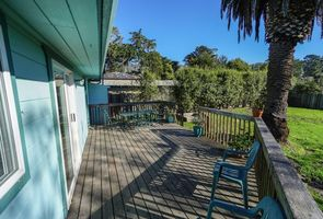 Photo for 2BR House Vacation Rental in Montara, California