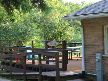 Vrbo   Mountain, WI Vacation Rentals: cabin rentals & more