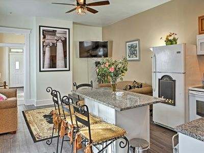 Photo for Bellevue House - Minutes to Downtown Cincinnati!