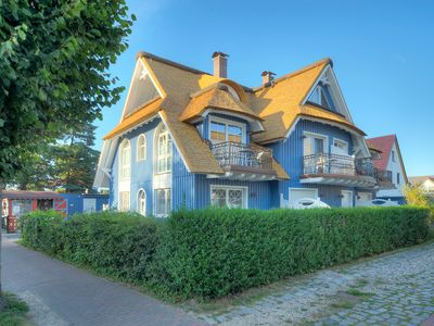 Photo for Apartment / app. for 5 guests with 63m² in Zingst (21868)