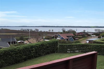 Photo for 2 bedroom accommodation in Aabenraa