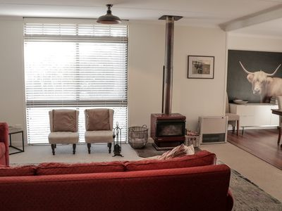 Photo for Arborea House in the heart of Bowral