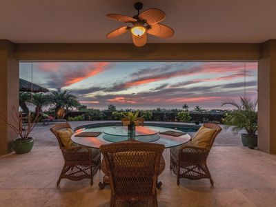 Photo for Amazing Upscale Home | Private Pool | Gorgeous Ocean Views | Starting at $749/night