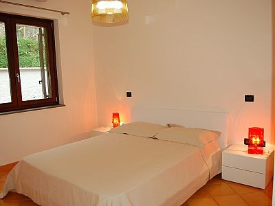 Photo for One bedroom Villa, sleeps 4 with Air Con and Walk to Shops