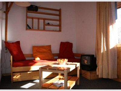 Photo for Magnificent Duplex Méribel Mottaret 1800m close to the tracks in the heart 3 valleys