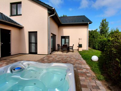 Photo for Luxury holiday home CASA IMPERIAL - Luxury holiday home CASA IMPERIAL