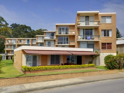Photo for Bella Vista, Unit 22/19 Shoal Bay Road