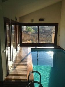 Photo for Self catering Torrecalera for 10 people