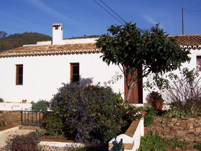 Photo for 3BR Farmhouse Vacation Rental in Silves, Faro District
