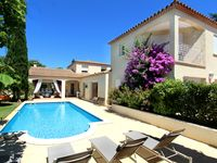 Excellent Gite in a great location