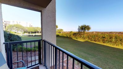 Photo for Family-friendly condo w/ nearby beach access, shared pool/hot tub, & more!