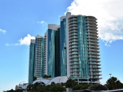 Photo for Turquoise Place 1908C