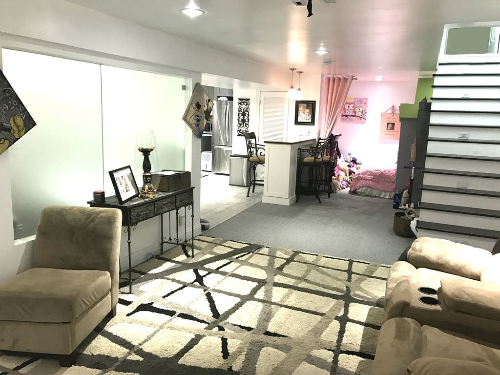 Property Image#4 Newly Renovated Apartment In The Heart Of St. Matthews, KY