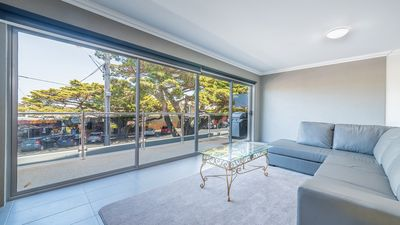 Photo for 2/83 Thompson Avenue, Cowes
