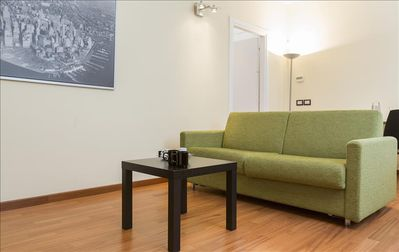 Photo for Modern and cozy 1bdr in Navigli