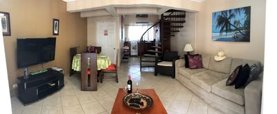 Photo for Little Piece of Paradise! Loft in Playas del Coco,
