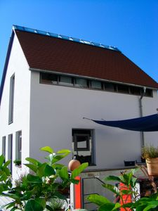 Photo for Cottage for 2 guests with 68m² in Hüfingen (57712)