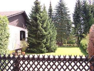 Photo for Holiday house Mücke for 2 persons with 2 bedrooms - Holiday house