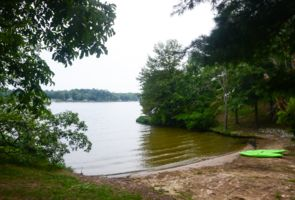 Photo for 6BR House Vacation Rental in Greenville, Illinois