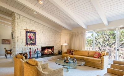 Photo for Multimillion $ luxury home in Bel Air. Cool Decor. Exclusive neighborhood