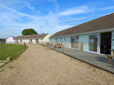 Photo for Salterns 2, SEAVIEW
