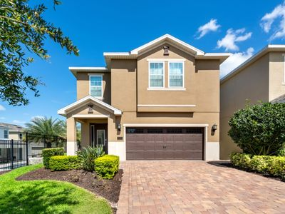 Photo for The Ultimate New Encore  8 Bedroom 8 Bathroom Resort Home