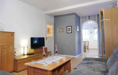 Photo for 2 bedroom accommodation in Schwalenberg