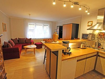 Photo for Apartment UCK 651 - Apartments Templin UCK 650