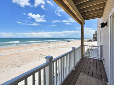 Photo for 9BR House Vacation Rental in Ponte Vedra Beach, Florida