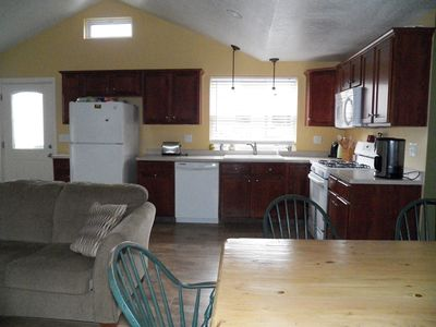 Photo for Family Friendly Home Away from Home
