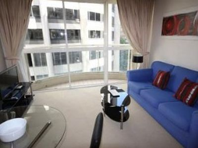 Photo for Studio Apartment situated in the heart of the City Centre - Bond Street