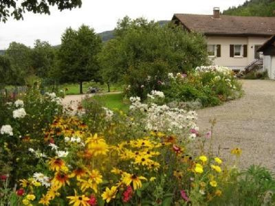 Photo for GITE 15 / 21personnes6 / 8rooms Gerardmer Alsace quiet countryside