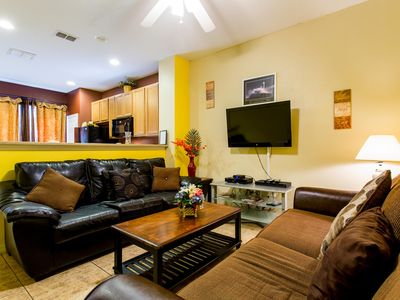 Photo for Unit 10- 3 bedroom home 7643