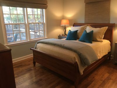 Photo for Cozy Cottage Centrally Located