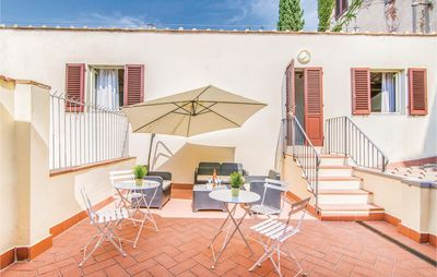 Photo for 5 bedroom accommodation in Firenze -FI-
