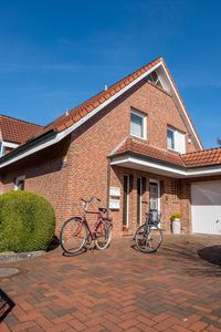 Photo for 1BR Apartment Vacation Rental in Leer