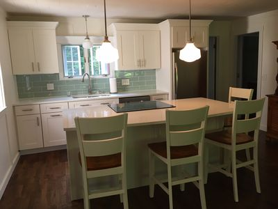 Photo for New Listing! Leelanau Cottage near Good Harbor Beach