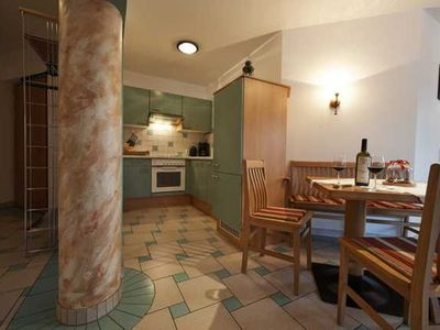 Photo for B2 / 2-4 persons - Appartement-Haus-Gladbach