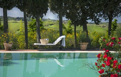 Photo for CHARMING VILLA near Castelfiorentino with Pool & Wifi. **Up to $-1704 USD off - limited time** We respond 24/7