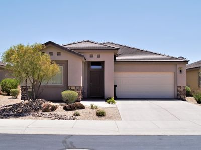 Photo for 3BR House Vacation Rental in Mesquite, Nevada