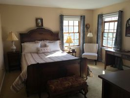 Photo for 1BR House Vacation Rental in Williston, Vermont