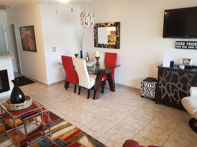Photo for Beautiful 1 Bedroom Condo available