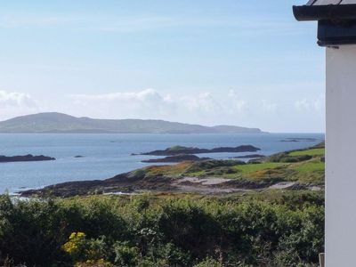Photo for 2 bedroom accommodation in Heir Island, near Skibbereen