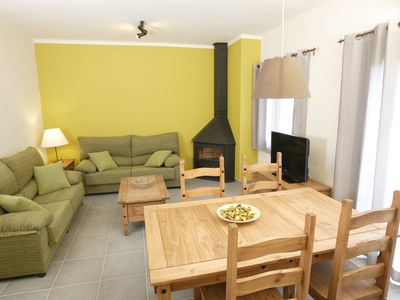 Photo for 2BR Apartment Vacation Rental in Gualba, Catalunya
