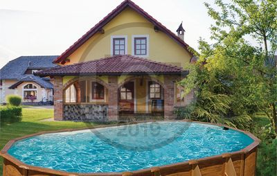 Photo for 3 bedroom accommodation in Gradac