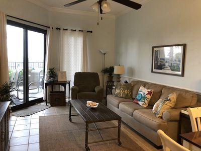 Photo for Reduced August Rates! Dates Available! 2 Bd/2 Bath Condo (Sleeps 8+)
