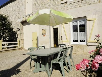 Photo for Gite Bligny, 2 bedrooms, 5 persons