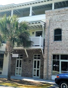 Photo for Luxury and Location ... In the Heart of Old Town Bluffton!!